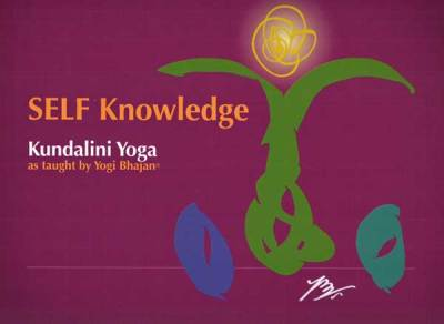 Self Knowledge - manual
