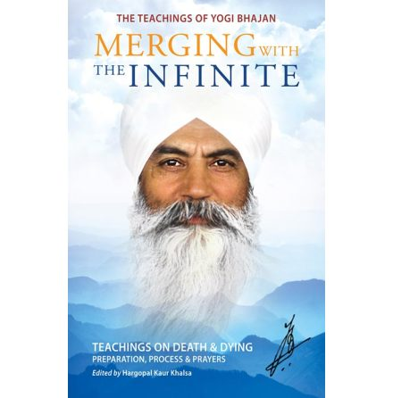 Merging with the Infinite
